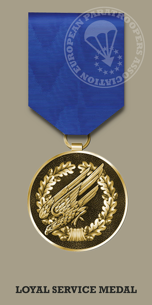 EPA LOYAL SERVICE MEDAL WEB 2021