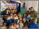 Operation Toy Drop
